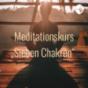 "Podcast Download - Folge Meditationskurs ""Sieben Chakren""  (Trailer) online hören"
