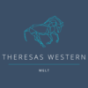 Theresas Western Welt Podcast Download