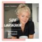 Size Unknown - Verstehe deinen Körper und erreiche deine Ziele! Podcast Download