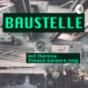 Baustelle Podcast Download