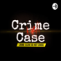 Crime Time Podcast Download