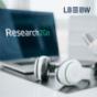 LBBW Research2Go – Der Unternehmens-Podcast der Landesbank Baden-Württemberg