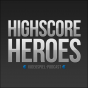 Highscore Heroes Podcast herunterladen