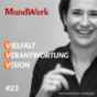 vielfalt-vereinbarkeit-verantwortung-vision Podcast Download