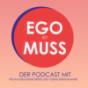 Podcast Download - Folge 029 Stirnlampe online hören