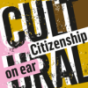 cultural citizenship - on ear Podcast Download