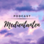 Medientanten Podcast Download