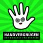 Handvergnügen Podcast Download
