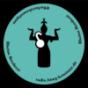 Rheine Reederei Podcast Download