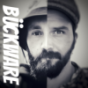 Bückware Podcast Download