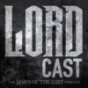 LordCast Podcast Download