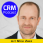 Podcast Download - Folge (#2) Matthias Mehner: Messenger im CRM & Marketing online hören