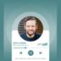 Apo-Theke - der Expertentalk Podcast Download