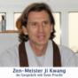 ZEN-life Podcast Download