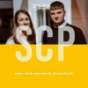 S-HUB Mannheim Community Podcast Podcast Download