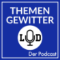 Podcast Download - Folge Der große Freundschaftstest online hören