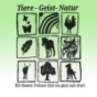 tiere-geist-natur Podcast Download