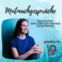 Mutmachgespräche Podcast Download