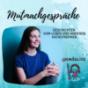 Podcast Download - Folge Folge #1 Mutmachgespräch: Lästige Muster bei der Partnersuche online hören