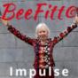 BeeFitt Komm in Bewegung & alles wird besser! Podcast Download