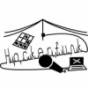 Hackerfunk Podcast Download