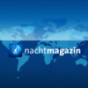 ARD - Nachtmagazin Podcast Podcast Download