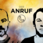 Der Anruf - Interview, Talk und True Stories Podcast Download