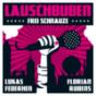 Podcast Download - Folge #025 - Sommerfrisur online hören