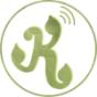 KRAUTNAH Podcast Download