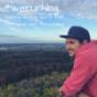#werunhbg Podcast Download