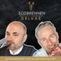 SODBRENNEN DELUXE Podcast Download