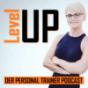 Personal Trainer Business - mit Traumkunden zu mehr Umsatz Podcast Download