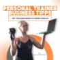Personal Trainer Business Tipps für deinen Erfolg im Personal Training Podcast Download