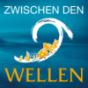 Zwischen den Wellen Podcast Download