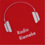Podcast Download - Folge Radio Riemeke #1 mit André vom Lilou Concept Store online hören