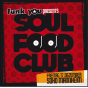 The Soulfood Club - Podcast Download