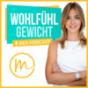 """Podcast Download - Folge 209: """"Diäten sind der größte Quatsch!"""" - Interview mit Susan Sideropoulos online hören"""