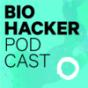 Podcast Download - Folge Wie Du Zucker mithilfe von 5 Alternativen aus Deiner Ernährung verbannst online hören