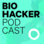 Biohacker Podcast von Primal State| Energie, Fokus und Motivation