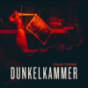 Dunkelkammer - Ein True Crime Podcast Download
