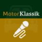 MOTOR KLASSIK trifft... Podcast Download