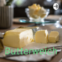 Butterweich