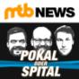 Pokal oder Spital - der Mountainbike-Podcast von MTB-News.de Podcast Download