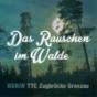 Das Rauschen im Walde Podcast Download