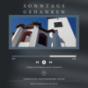Sonntagsgedanken der ev. Kirchengemeinde Idstein Podcast Download