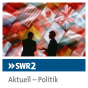 SWR - Aktuell Podcast Download