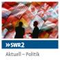 Podcast Download - Folge SWR2 Aktuell: SPD-Parteitag beginnt online hören