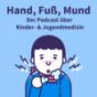 Hand, Fuß, Mund Podcast Download