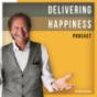 Delivering Happiness von Peter Giesen Podcast Download