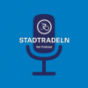 Podcast Download - Folge Goodbye 2020 - Hello STADTRADELN 2021 online hören